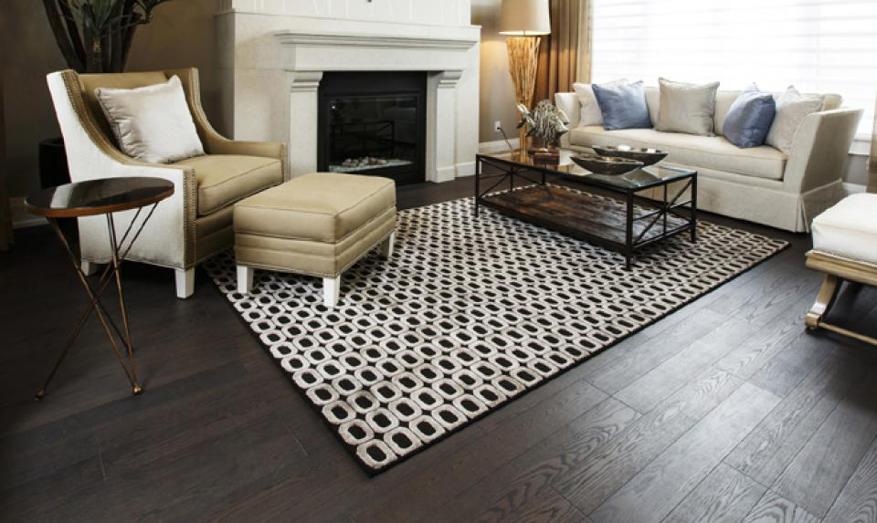 Carpet Amp Flooring Twin Cities South Metro Savage Mn