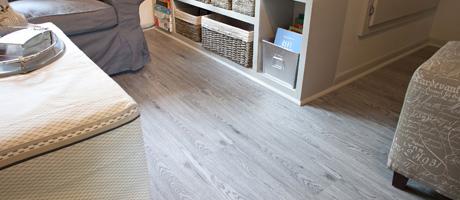 Vinyl Flooring Experts Thoroughbred Carpets Savage Mn