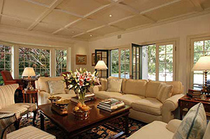 living-room-interior-design300