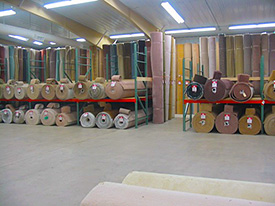 South Twin Cities Metro Flooring Store Huge Selection